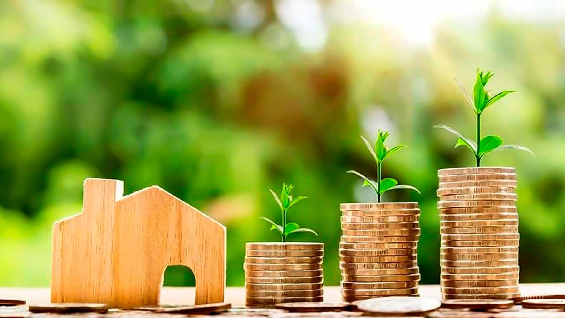 Bonus casa: proroga 2019 in Legge di Bilancio