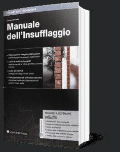 Insufflaggio Certificato | Manuale dell'Insufflaggio di Giovanni Sardella