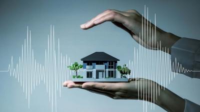 Come fare l'isolamento termo acustico senza commettere errori