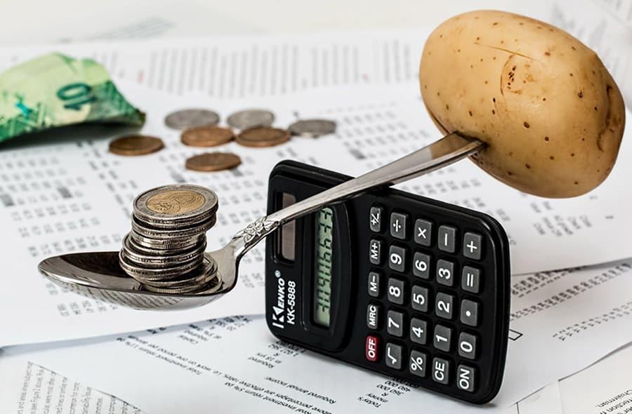 Cumulabilità con le altre agevolazioni per la detrazione fiscale 65% per lavori di Insufflaggio Certificato