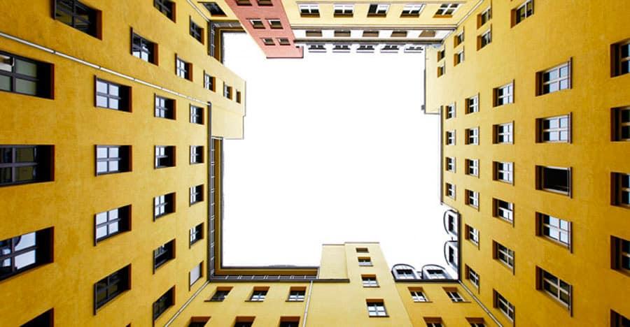 La detrazione fiscale 65% per le parti comuni degli edifici condominiali