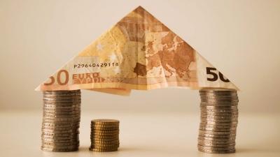 Risparmio e benessere in casa con Insufflaggio Certificato