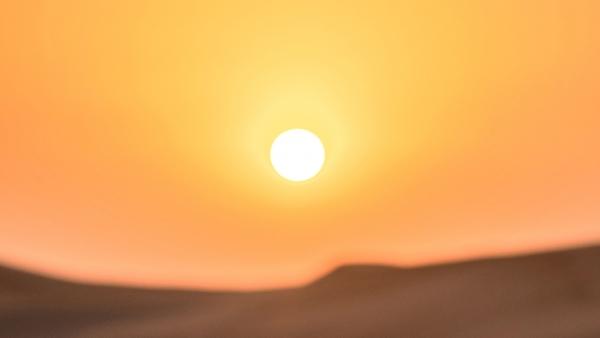 Isola dal caldo la casa. I vantaggi di Insufflaggio Certificato anche in estate.