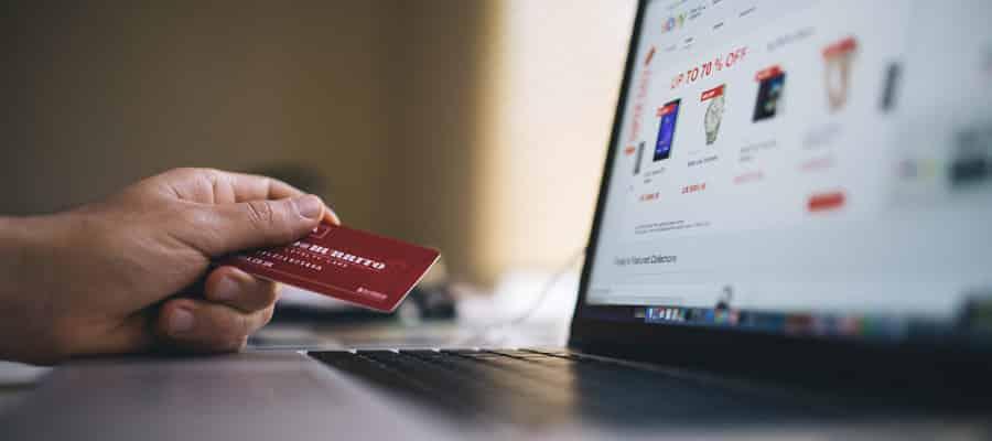 Come fare i pagamenti per il bonus Facciate 2020