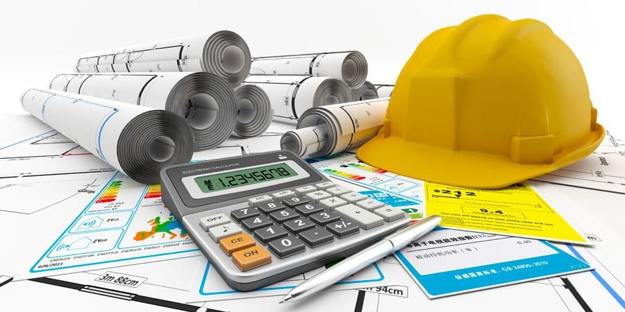 Speciale condominio: gli incentivi fiscali a disposizione