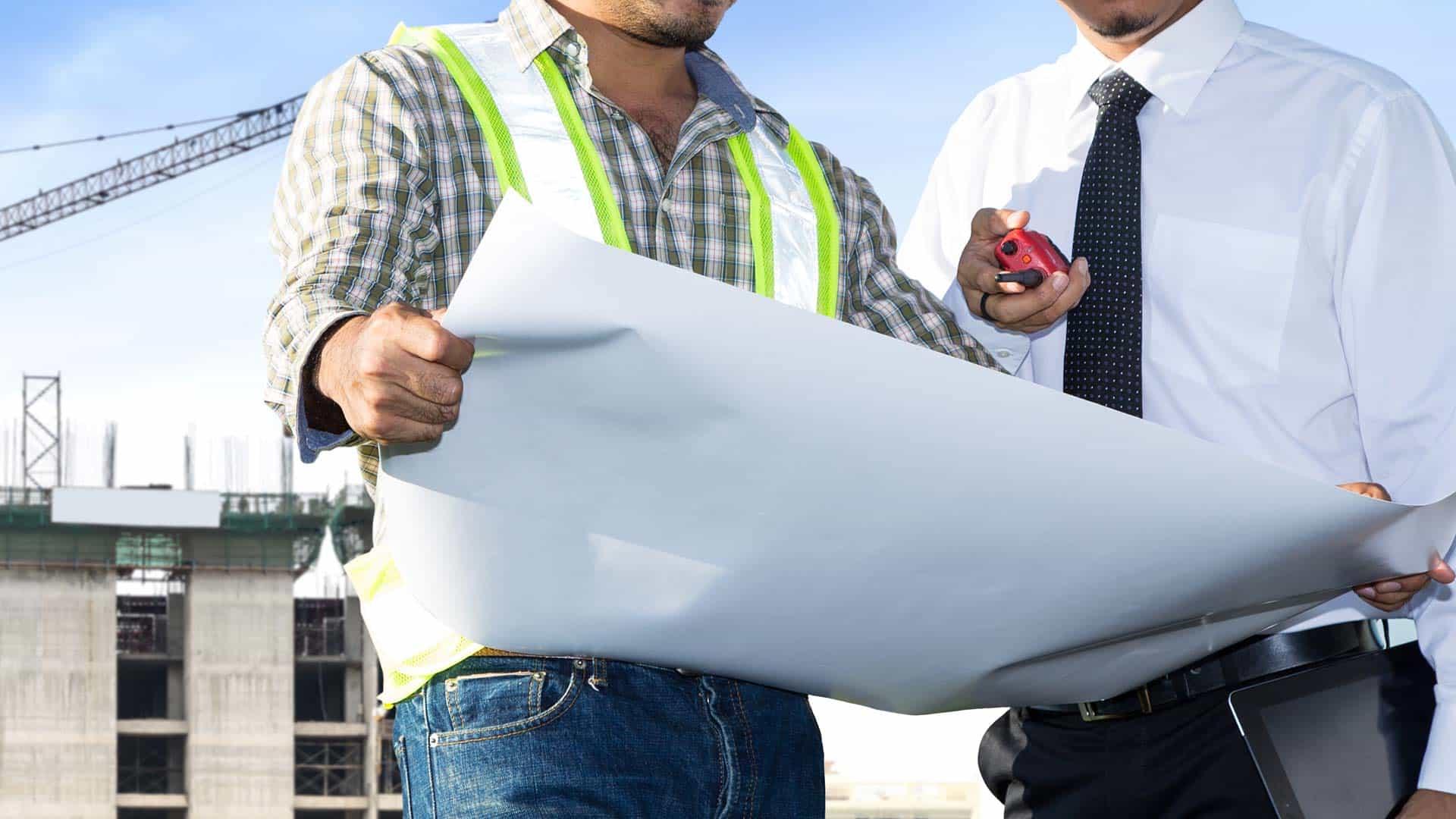 Speciale condominio: incentivi fiscali, la guida definitiva
