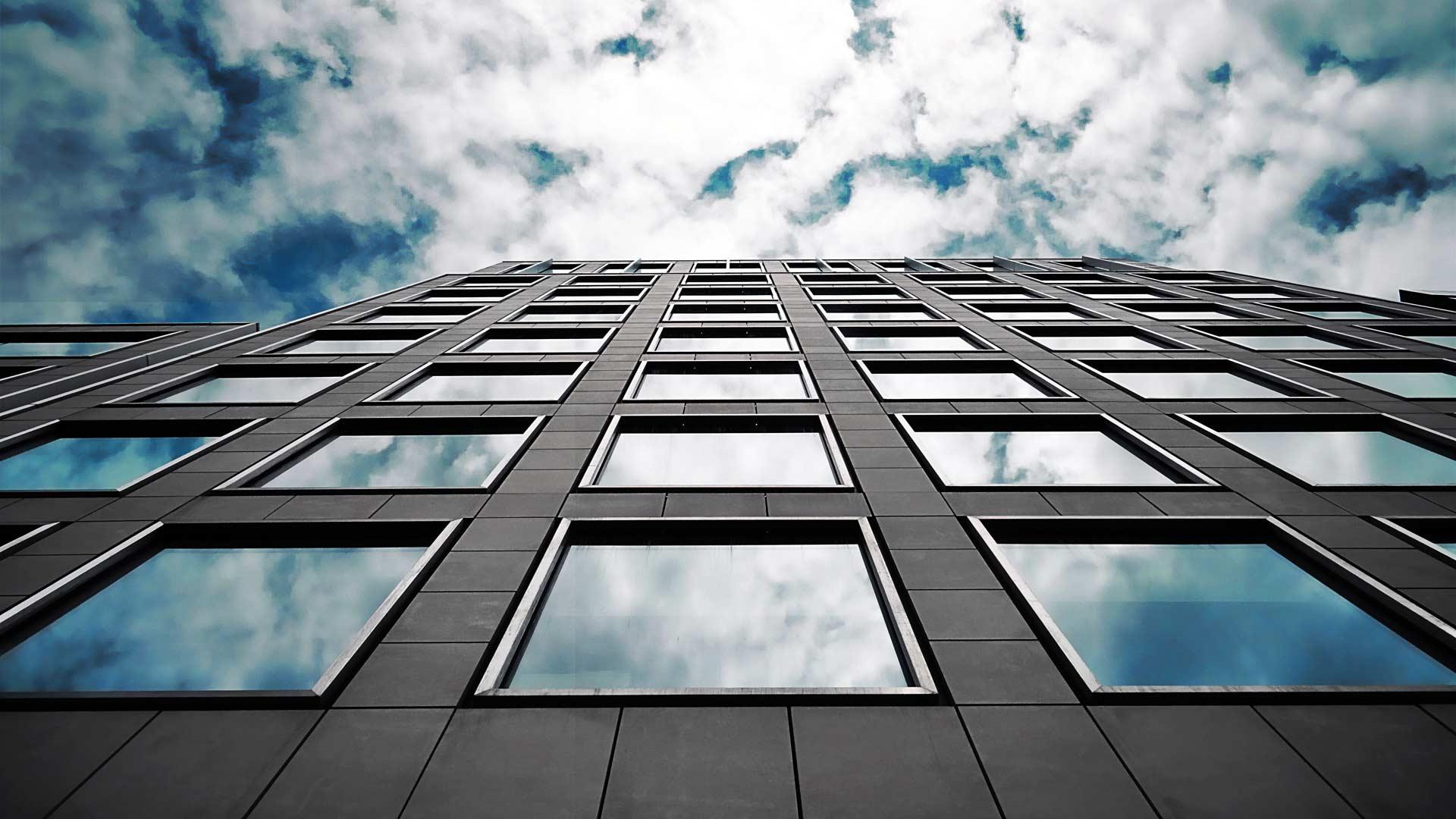 Cambiare le finestre con il Superbonus 110 e Insufflaggio Certificato